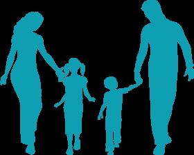 Kế hoạch hóa gia đình